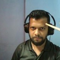 Harshal's picture