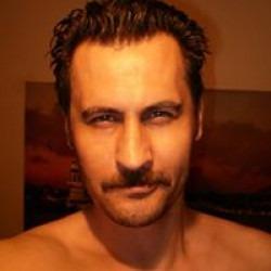 Serkan Engin's picture