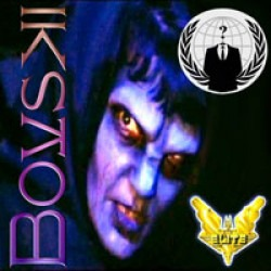 Bovski's picture