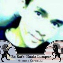 Kyairey bin Mohd's picture