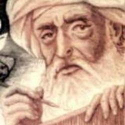 Ex-Mutakallim's picture