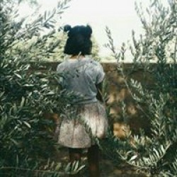 Soukaina Azzaloualidine's picture