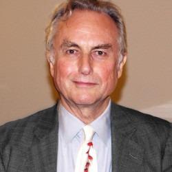 DawkinsDesciple's picture