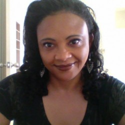 VanessaUSA's picture
