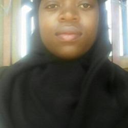 ex-Muslim's picture