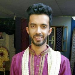 Suraj's picture