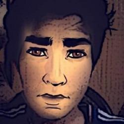 Zubair Fahad's picture