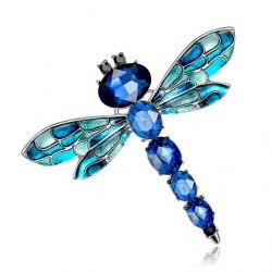 Dragonfly's picture