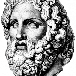 Asclepius 's picture