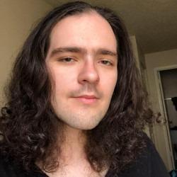Michael's picture