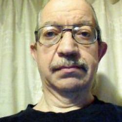 Simon Balfre's picture