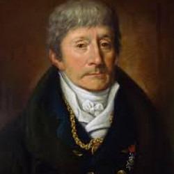 Salieri's picture