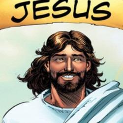 Messiah Complex's picture