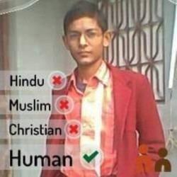 abhishekhuman's picture