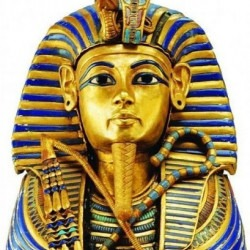 Ramesses1's picture