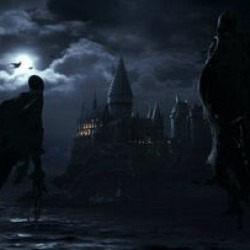 Hogwarts's picture