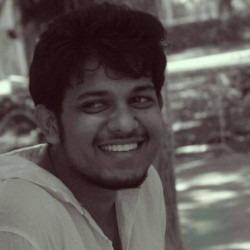 kalyan's picture