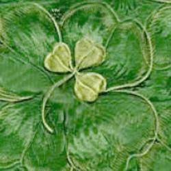leprechaun's picture