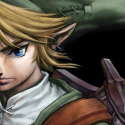 Mozart Link's picture