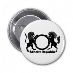 AtheistsMeow's picture