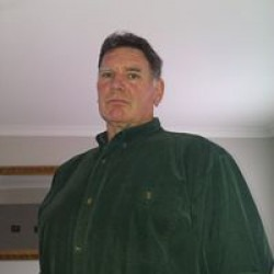 Bruce Birkett's picture