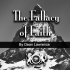The Fallacy of Faith