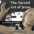 The Sacred Art of Jesus