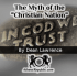"""The Myth of the """"Christian Nation"""""""