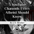5 YouTube Channels Every Atheist Should Know