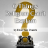6 Things Religion Can't Explain