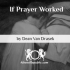 If Prayer Worked