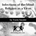 Religion as a Virus
