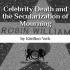 Secularization of Mourning