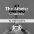 The Atheist Church
