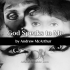 God Speaks To Me